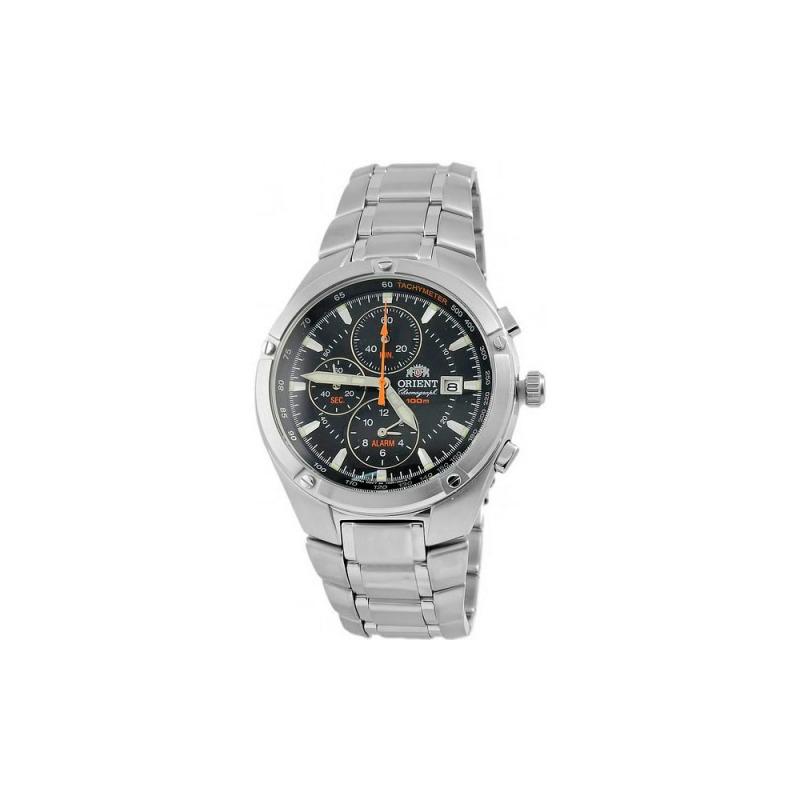 Наручные часы Orient TD0P-C1-A CA