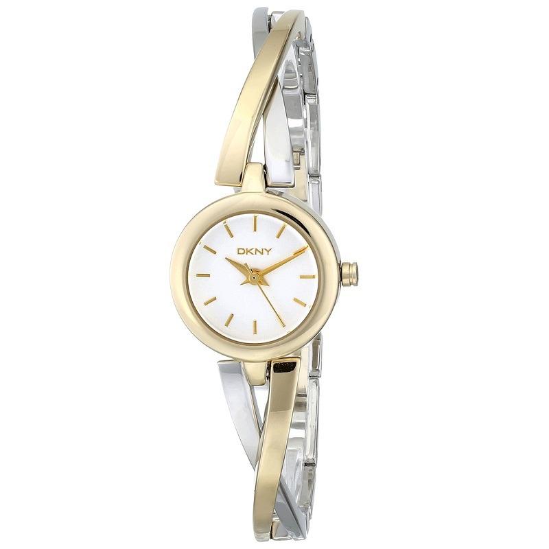 Женские часы DKNY NY-2171