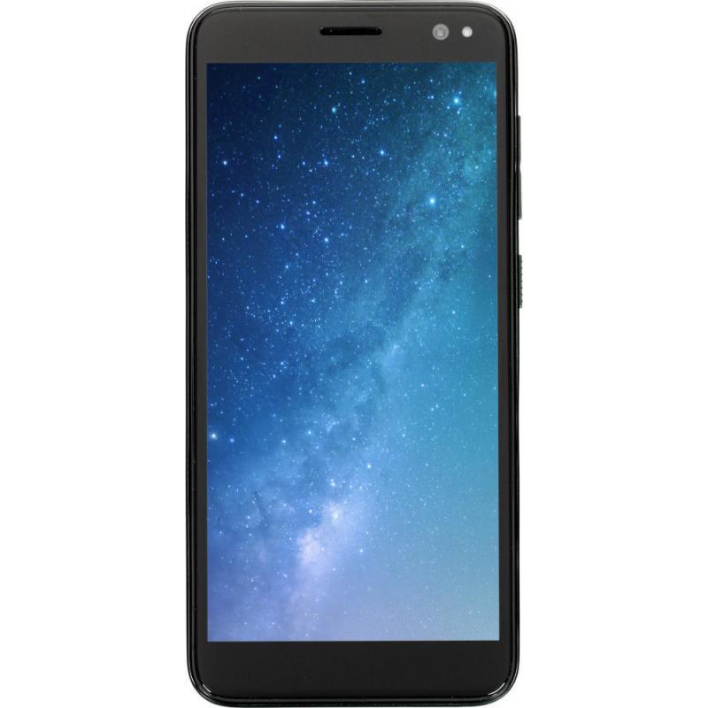 Мобильный телефон DEXP Смартфон DEXP B350