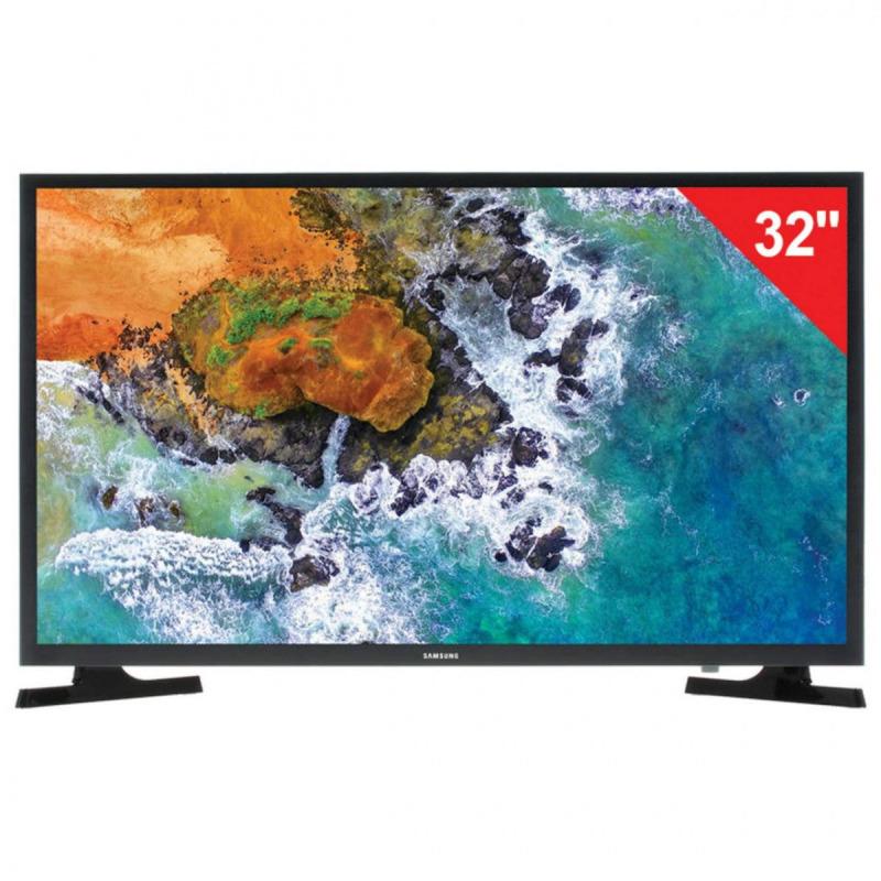 Телевизор Samsung UE32N4000AU 31.5