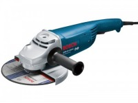 Bosch GWS 24-230