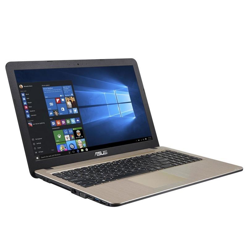Ноутбук ASUS X540L