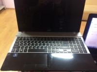 Acer e571g ( 16 )