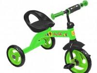 Велосипед Ника City Trike