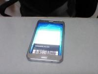 Samsung J5 Gold/J500H