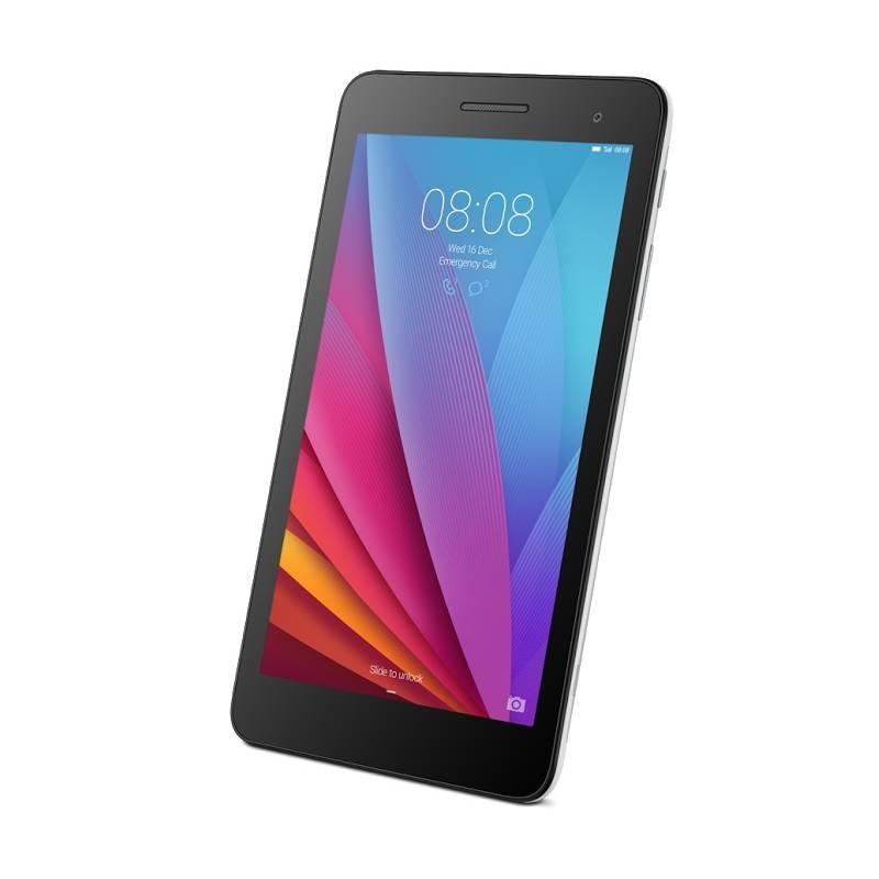 Планшет HUAWEI MediaPad T1 7 3G 8Gb