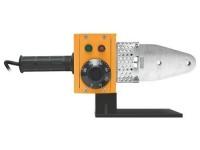Аппарат для раструбной сварки FoxWeld FoxPlastic 1800 (Новый)