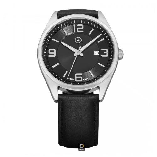 Наручные часы MERCEDES BENZ B66953067