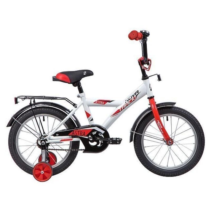 Велосипед детский Novatrack Astra