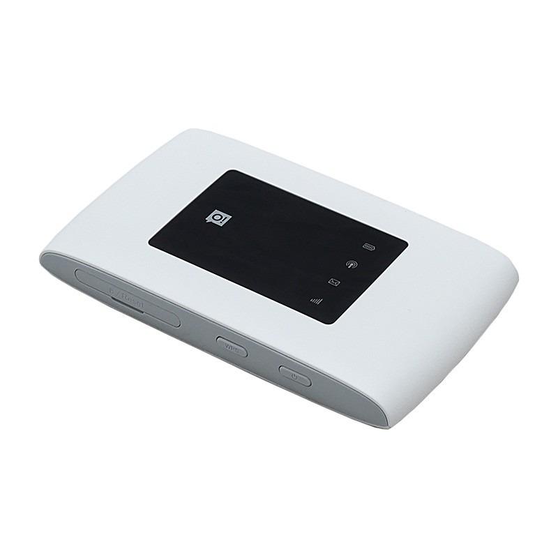 Роутер Megafon MR-150-5