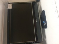 Ноутбук Acer  2490
