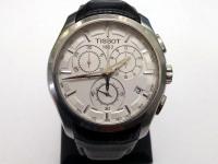 Часы Tissot T035.617.16.031.00