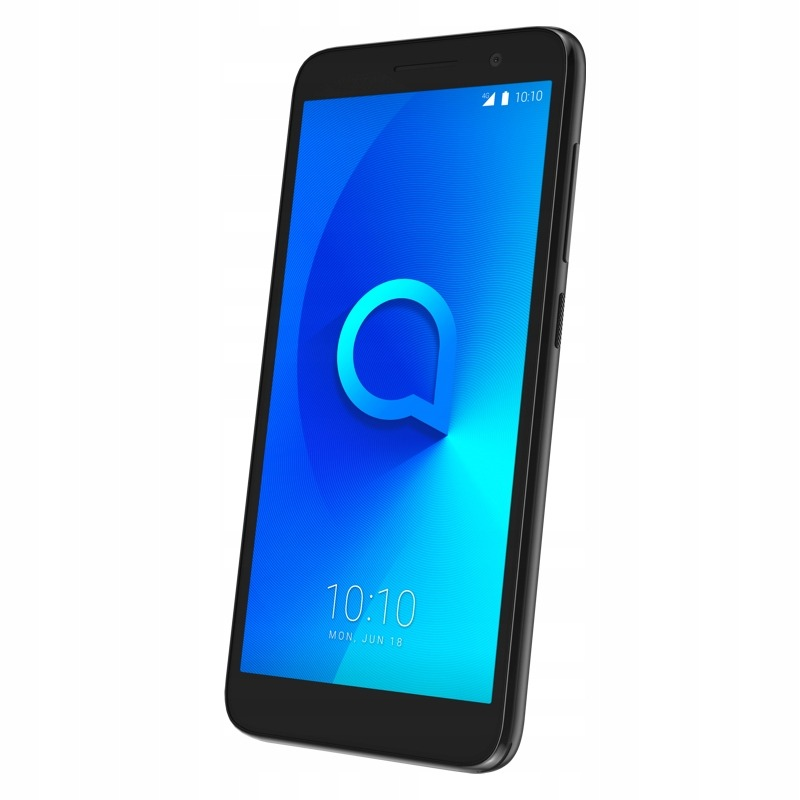 Alcatel Joy 1
