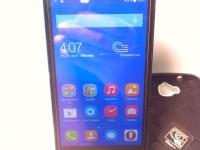 Телефон Honor 3C Lite