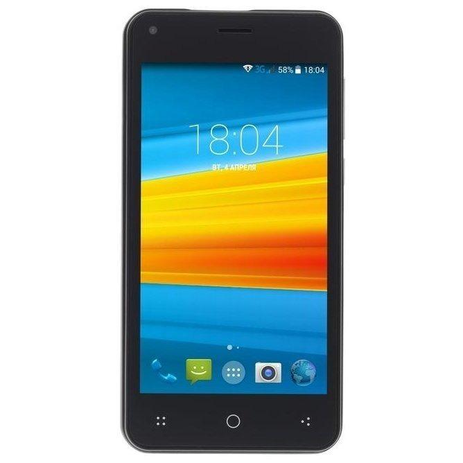 Смартфон Dexp Ixion M545
