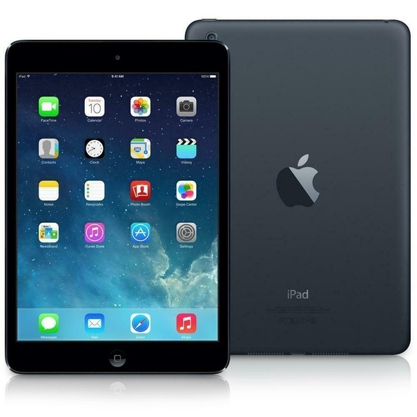 Apple iPad mini 2 WiFi + Cellular 64 GB