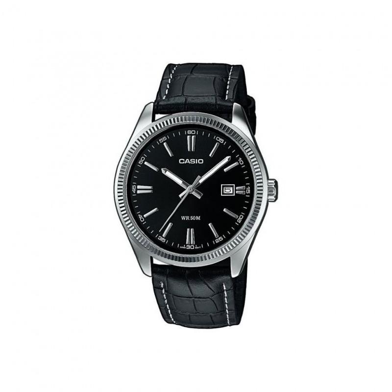 Наручные часы CASIO MTP-1302L-1A