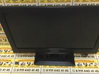 Телевизор CHANGHONG