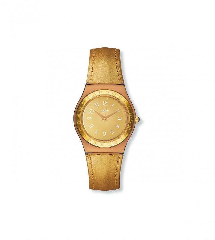 Часы Swash SR