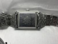 Оригинальные Часы Orient nqaa-co cs