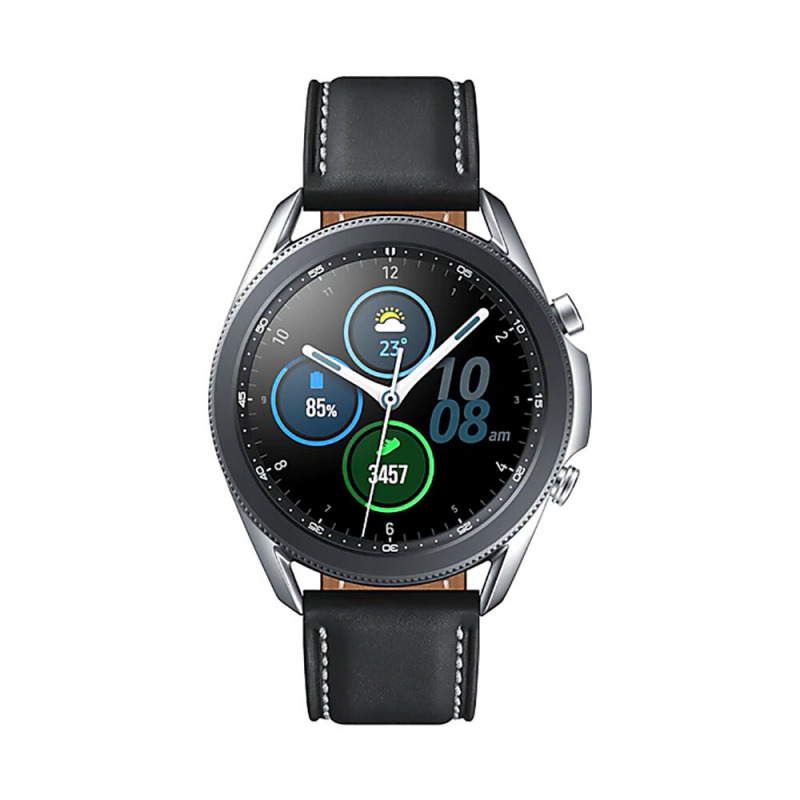 Умные часы Samsung Galaxy Watch3 41 мм