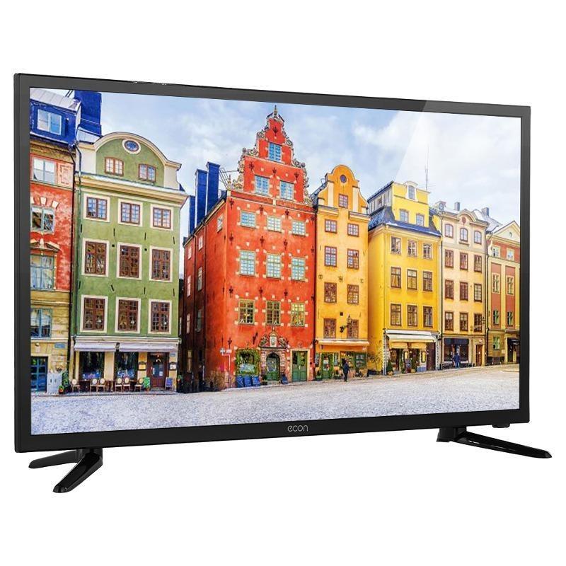 Телевизор Econ EX-32HS011
