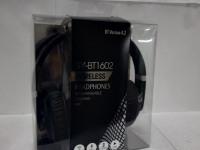 Наушники с Bluetooth SY-BT1602,б/у,п/Ц,коробка