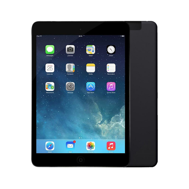 Планшет Apple iPad mini 32Gb
