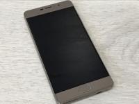 Мобильный телефон BQ BQ-5201
