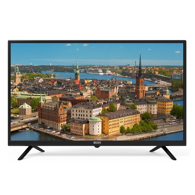Телевизор ECON EX32HS011B