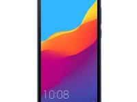 Мобильный телефон Honor 7A 2/16 ГБ