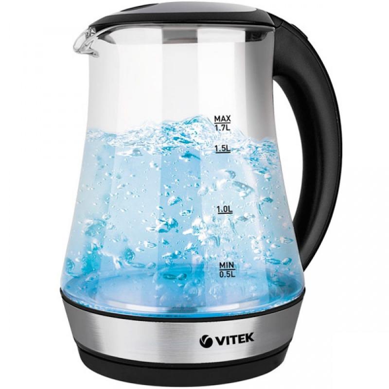 Чайник VITEK VT-7035