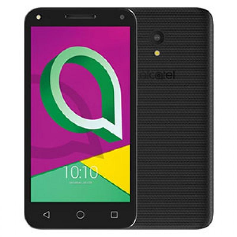 Смартфон Alcatel U5 3G 4047D