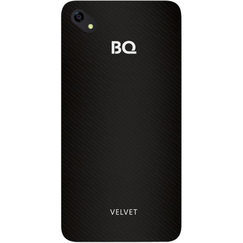 Смартфон BQ 5035 Velvet