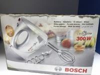 Миксер bosch MFQ3010