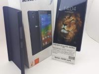 Смартфон Lenovo P70, коробка, з/у