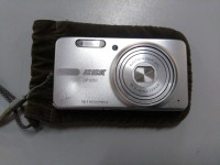 Фотоаппарат BBK DP1050