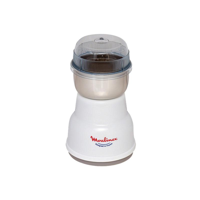 Кофемолка Moulinex B 57