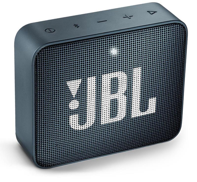 Блютуз колонка JBL Go2