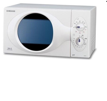 Микроволновая печь Samsung CE2815NR