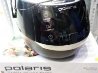 Мультиварка Polaris PMC 0556D