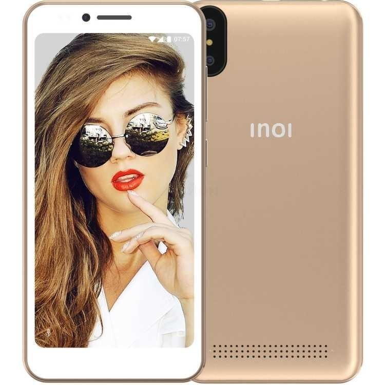 Смартфон INOI 3