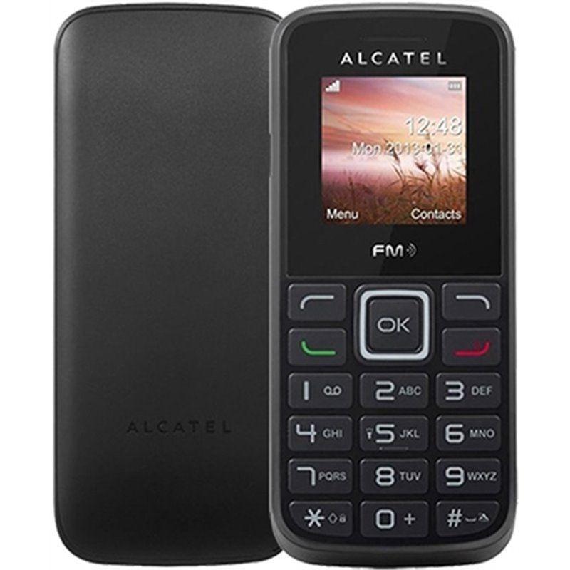 Телефон Alcatel 1009X