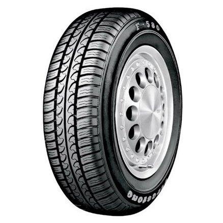Автомобильная шина Firestone 195/70 R14 летняя