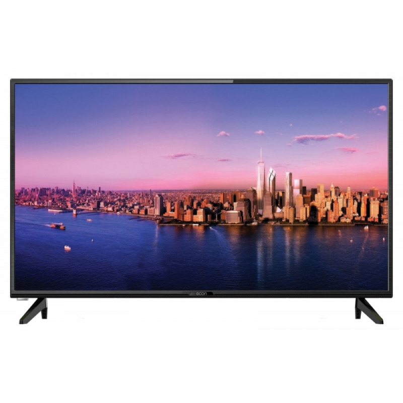 Телевизор ECON EX-39HS002B 39