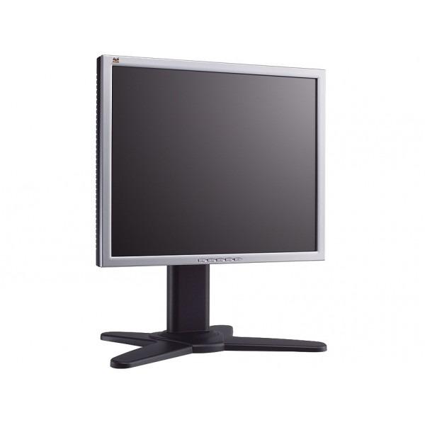 Монитор Viewsonic VP930 19