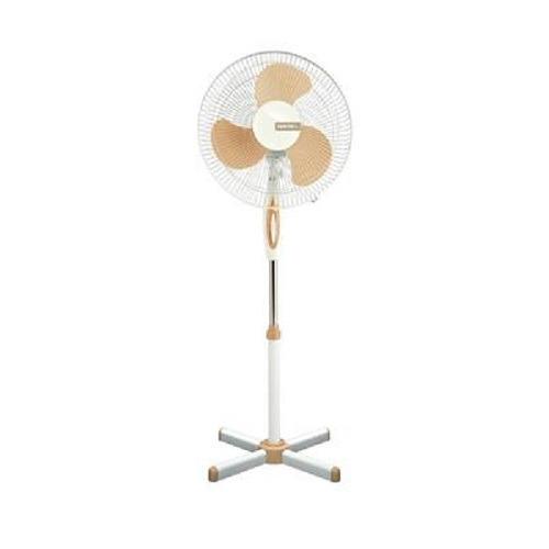 Напольный вентилятор CENTEK CT-5000