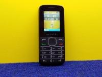 Мобильный телефон Alcatel 1060X