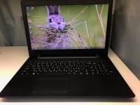Ноутбук Lenovo 110-15IBR