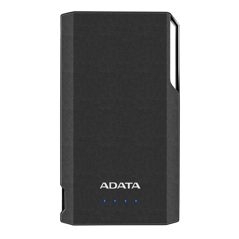 Аккумулятор ADATA S10000 10000 mAh
